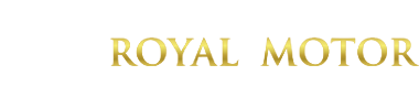 Royal Motor Srl