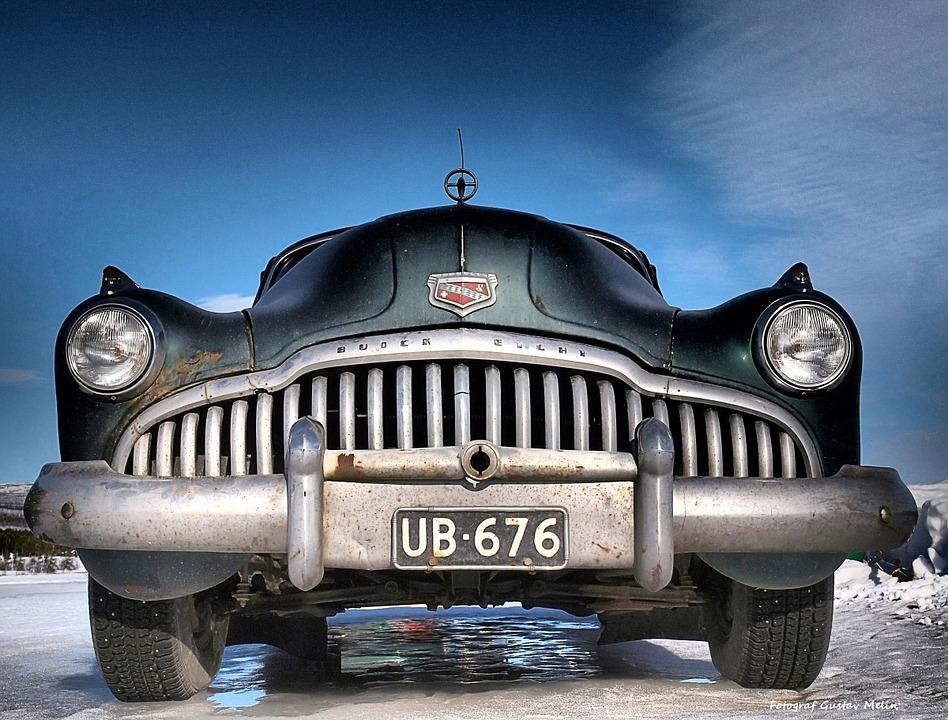 auto-usata Programma auto Piacenza