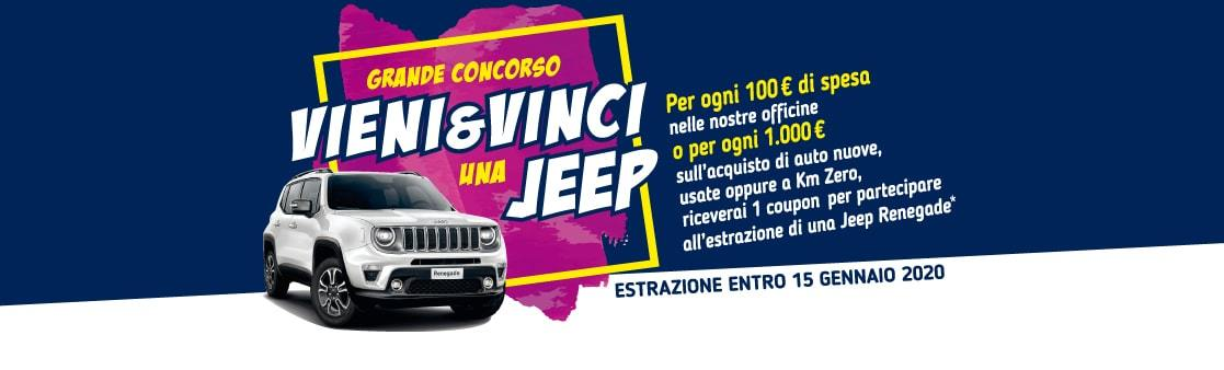 Programma Auto Concessionaria Auto Nuove, Usate, Km0 Piacenza