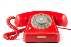 depositphotos_64844825-stock-photo-red-vintage-telephone