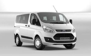 ford-transit-custom-prova