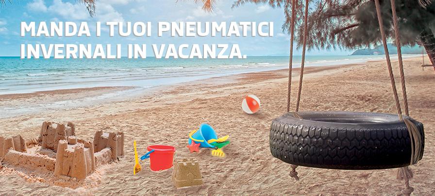 pneu-estivi-spiaggia