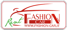 Fashion Car S.r.l.