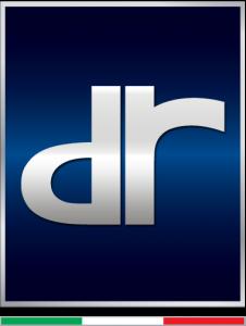 dr-logo-226x300-1