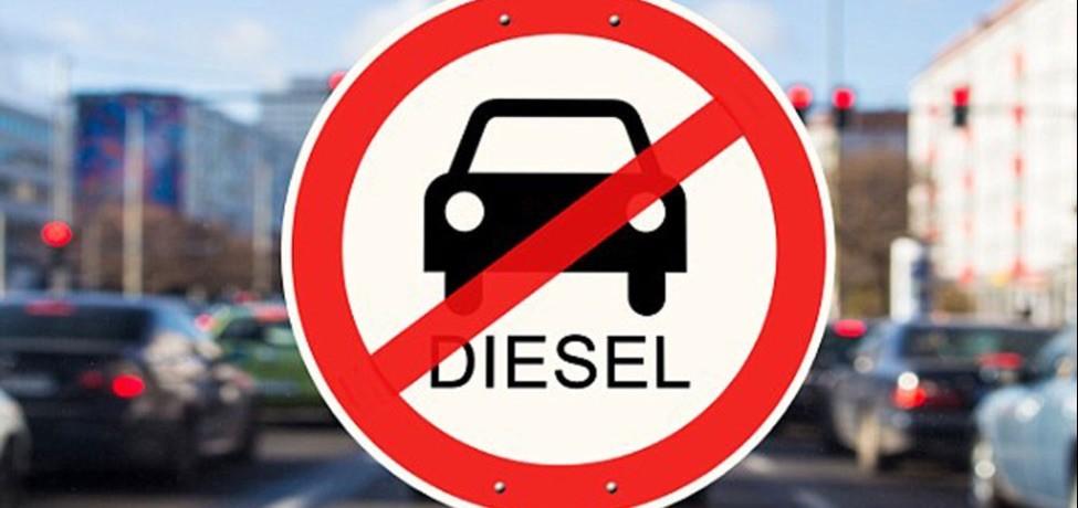 diesel-stop-1
