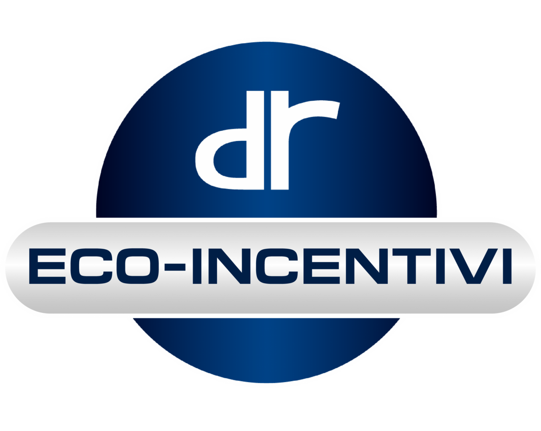 eco-incentivi-2048x1629