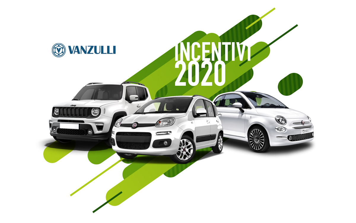 incentivi-auto-2020-1200px