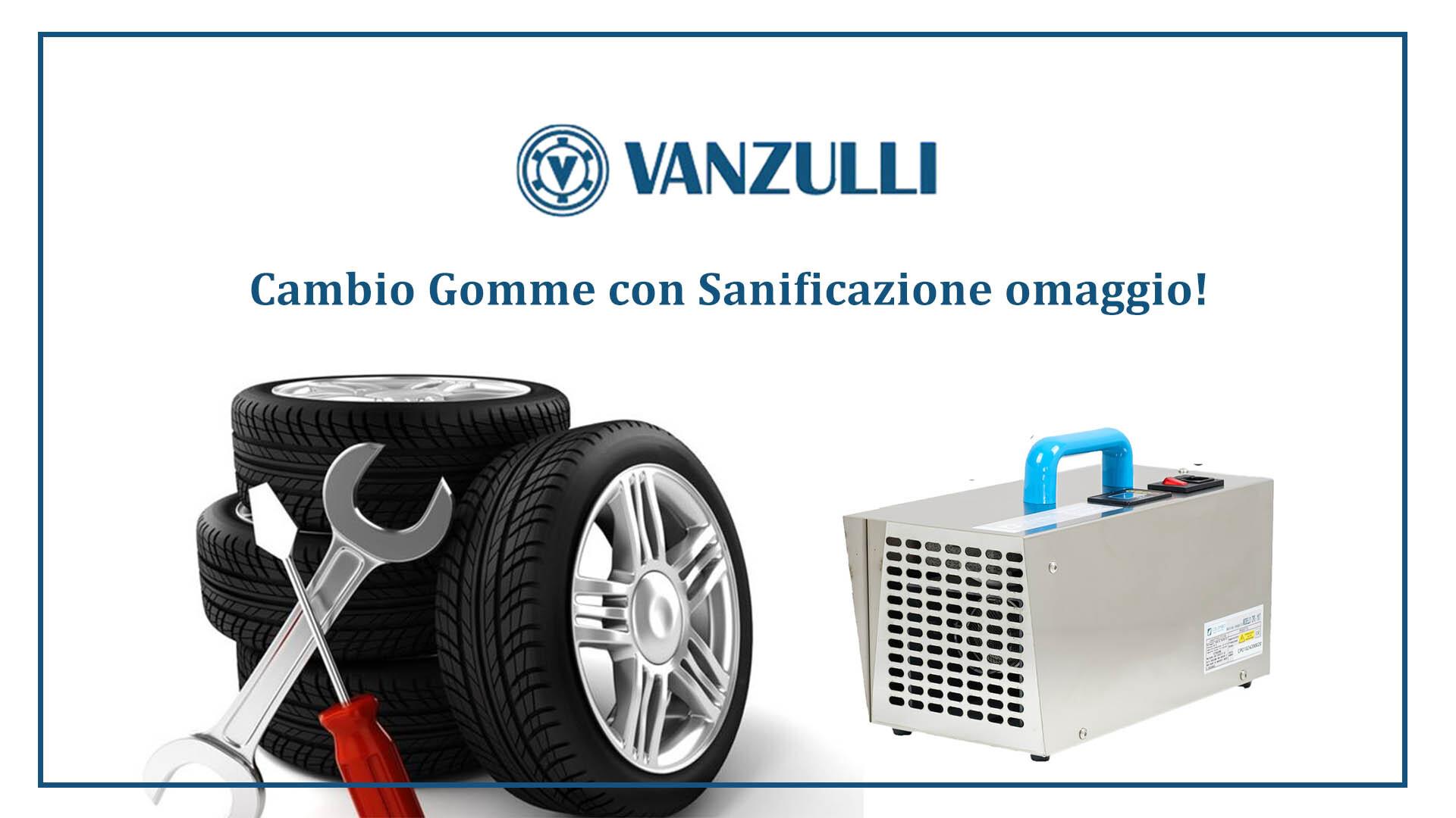 vanzulli_cambio-gomme_sanificazione-ozono