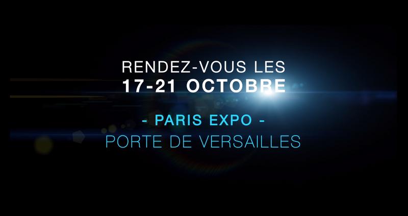 RDV_Paris-Expo_scaledownonly_800_600