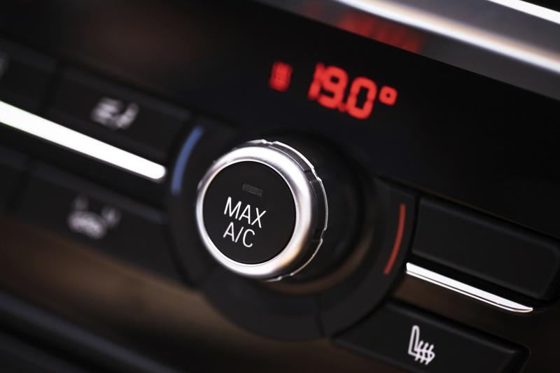 climatizzatore-auto-ricarica