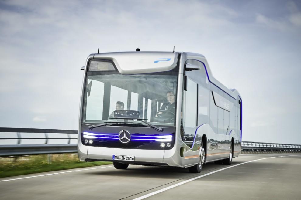 future.bus