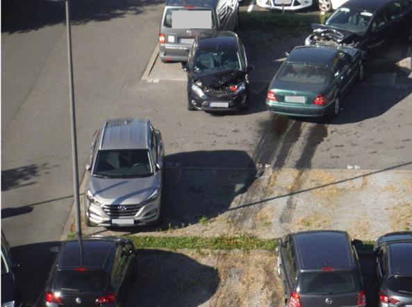 75enne-parcheggio