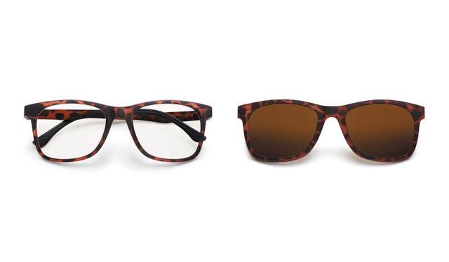 salmoiraghi-occhiali-guida