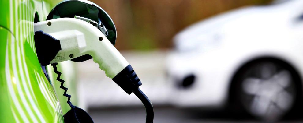 autostrade-elettriche