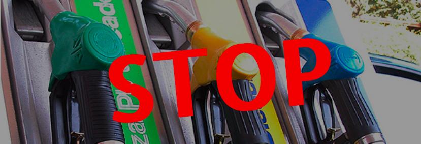 impianti_carburante