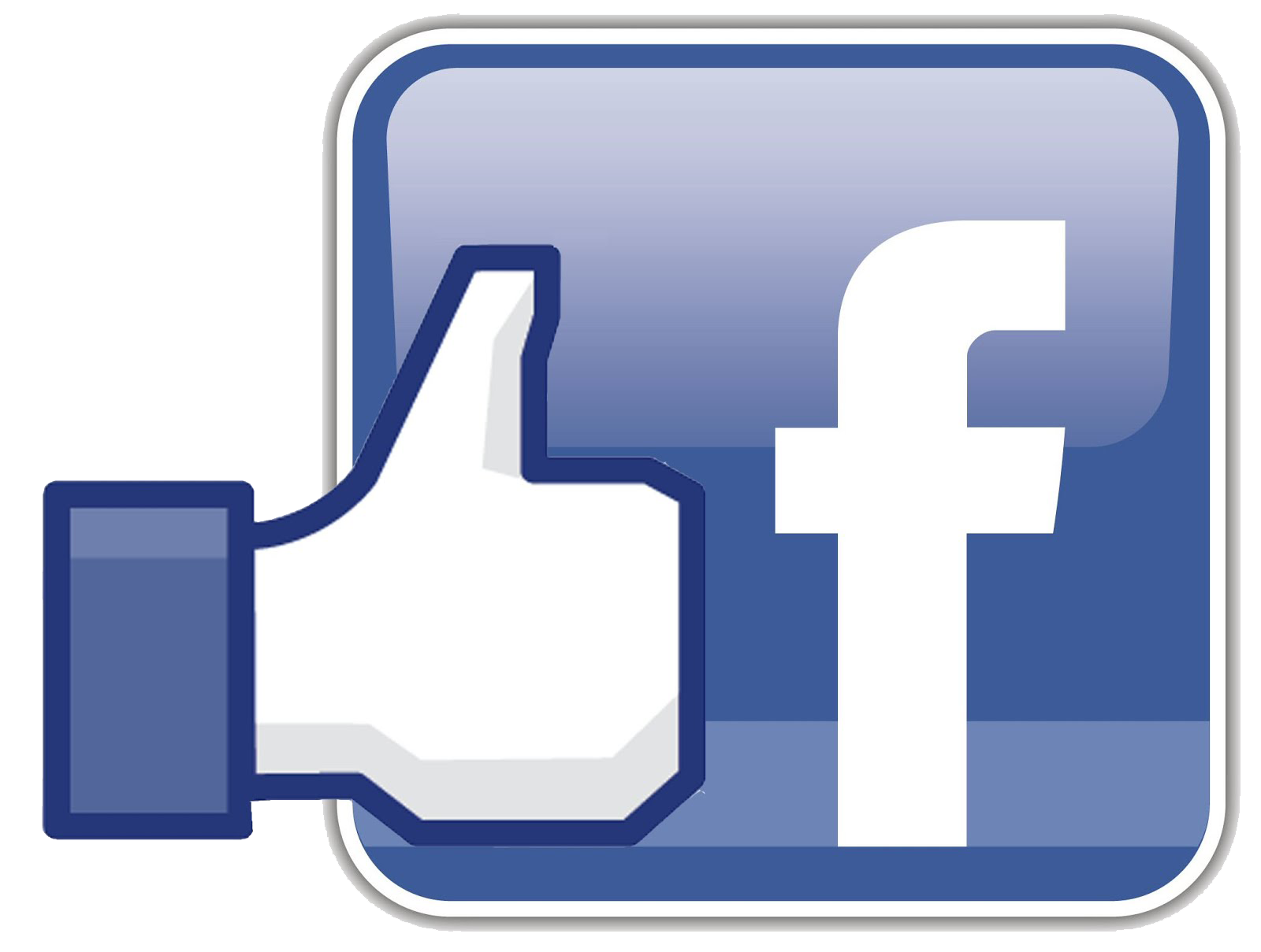 Facebook Like Centrauto srl