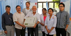 chhatrapati-free-clinic-monsalvat-for-asia_21