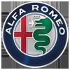 alfaromeo_100x100