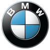bmw_100x100