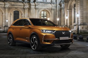 ds-7-crossback_19
