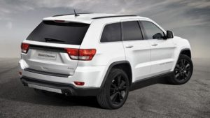 jeep_grand_cherokee_s_limited_20121