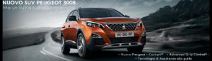 peugeout_new_3008