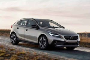 10_volvo_v40-cross-country_2000_120_cv_c44b-big