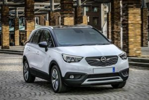 2_opel_mokka-x-1-6-cdti-advance-110cv_1600_110_cv_68da-big