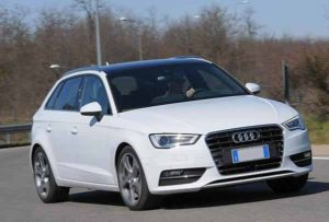 6a_audi_a3-1-6-tdi-business-sb-_1600_110_cv_