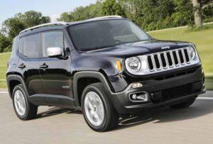 9_jeep_renegade-1-6-mjet_1600_120_cv_0c39-big