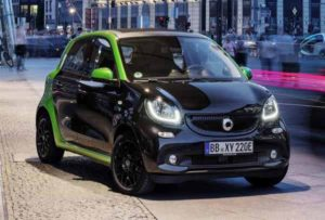 smart_forfour-70-youngster_1000_70_cv_c7d4-big