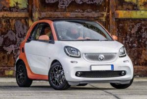 smart_fortwo-60-1-0-45kw-youngster_1000_61_cv_cf5b-big