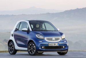 smart_fortwo-coupe-70-1-0-_1000_71_cv_cf5b-big