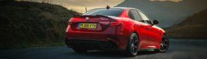 alfa-romeo-jb4-burger-tuning-motorsports-1400-x-400