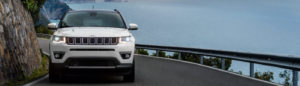 170307_jeep_all-new-jeep-compass_05-1400x400