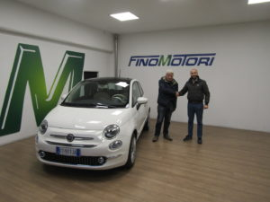 fiat-500-a-como-fino-mornasco