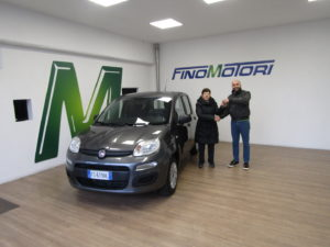 fiat-panda-lounge-a-como-fino-mornasco
