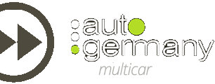 Auto Germany Srl (Bz)