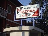 cazzolasrl_profilo3.4
