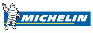 3036541-slide-s-2-the-secret-history-of-the-michelin-manmichelin1b