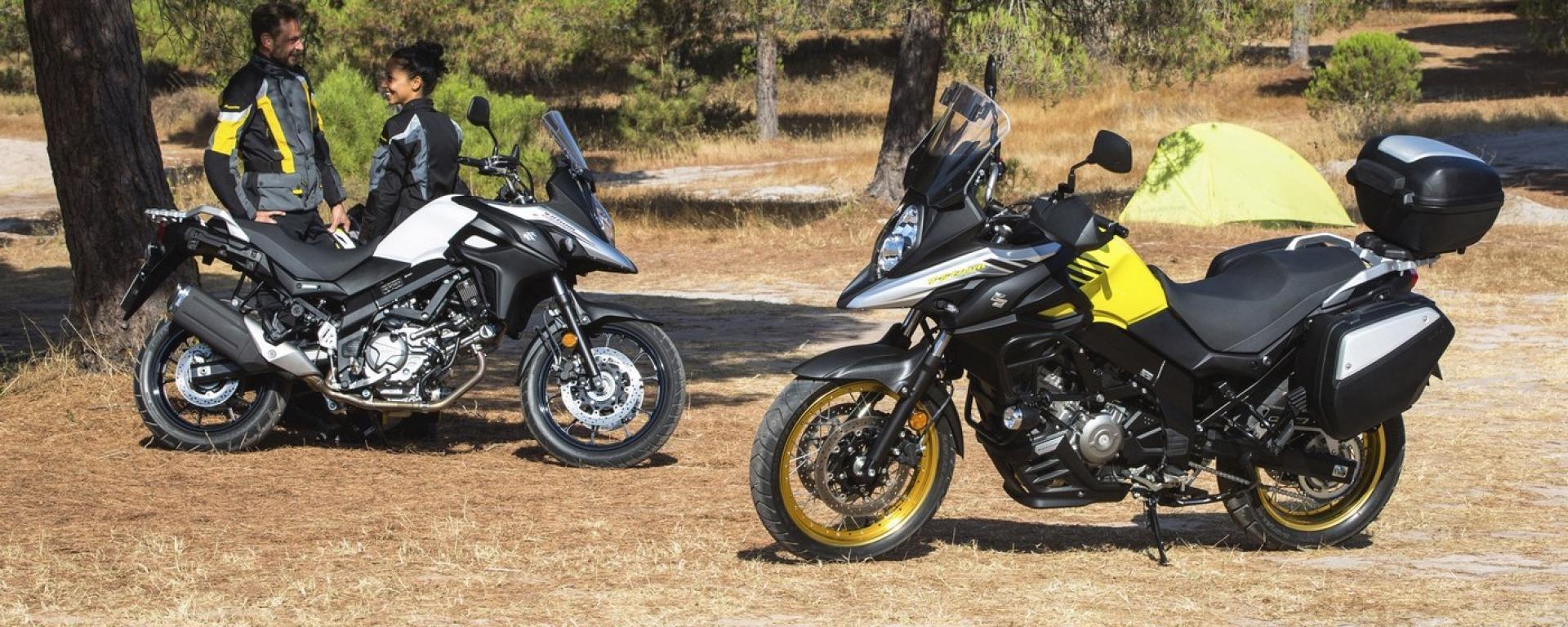 test-ride-vstrom-650