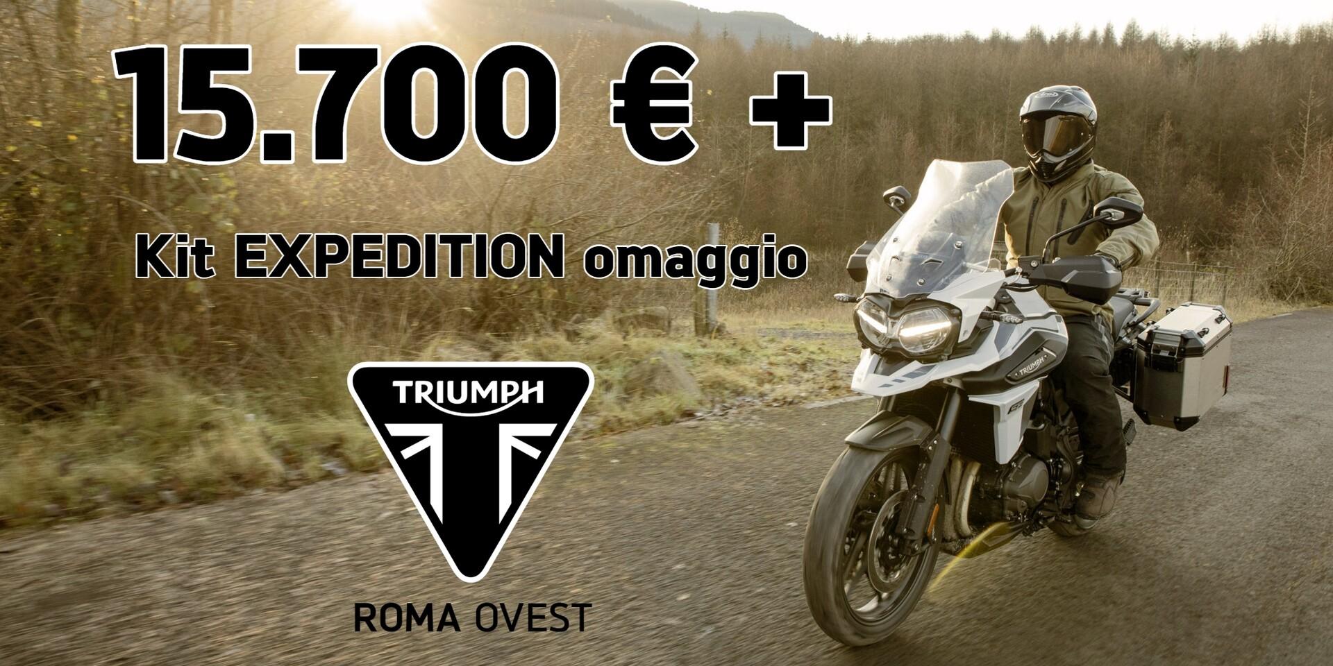 promozione-tiger-1200-triumph-roma-ovest-lamotoroma-1