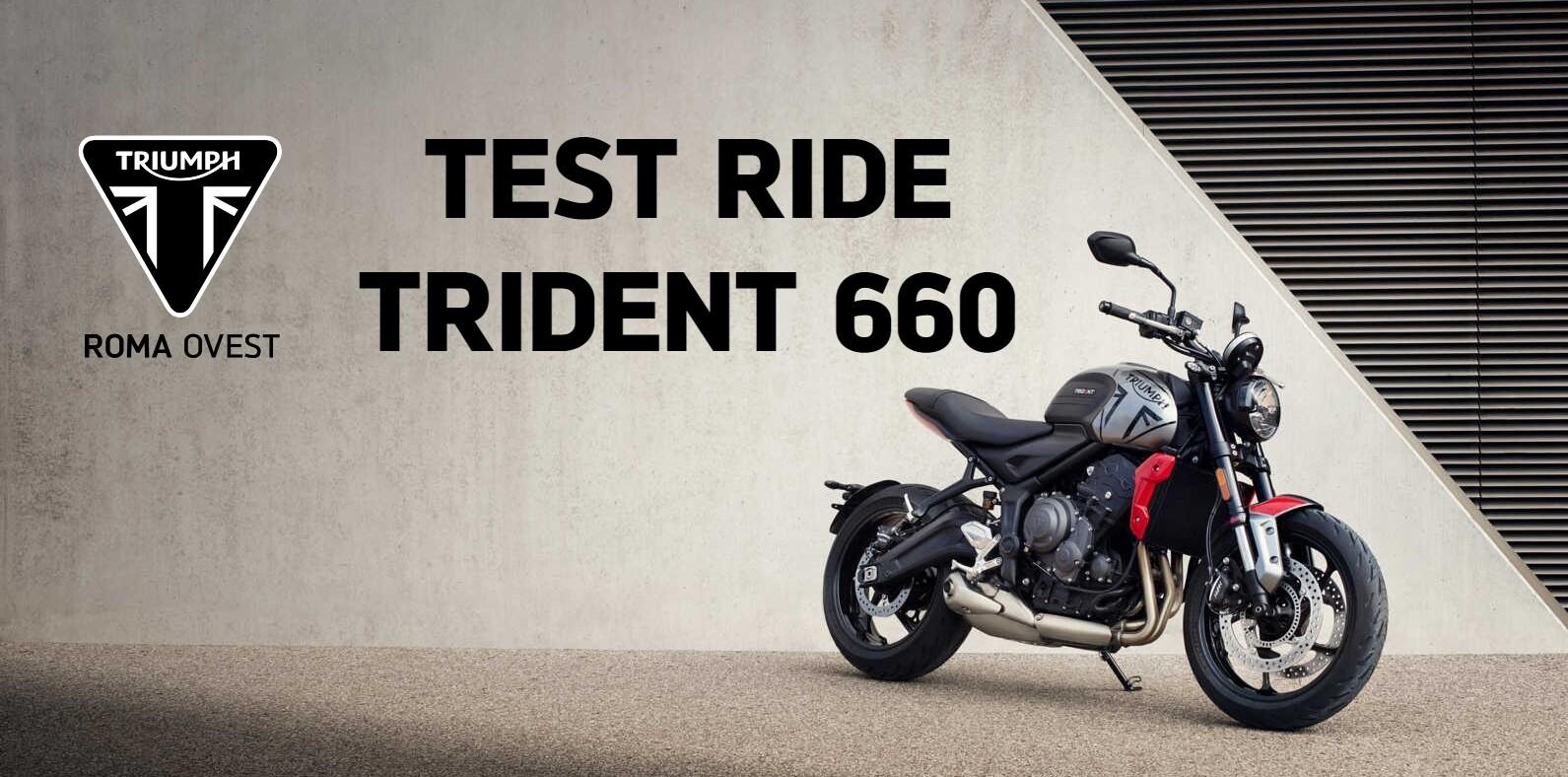 test-ride-triumph-trident-660-roma