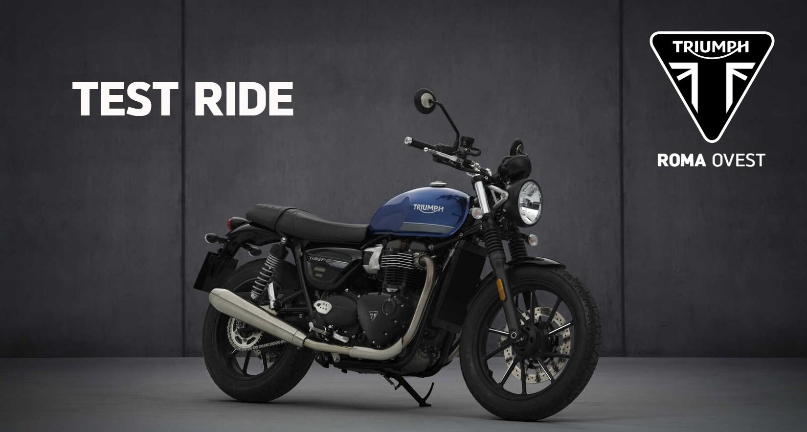 test-ride-triumph-street-twin-roma-la-moto