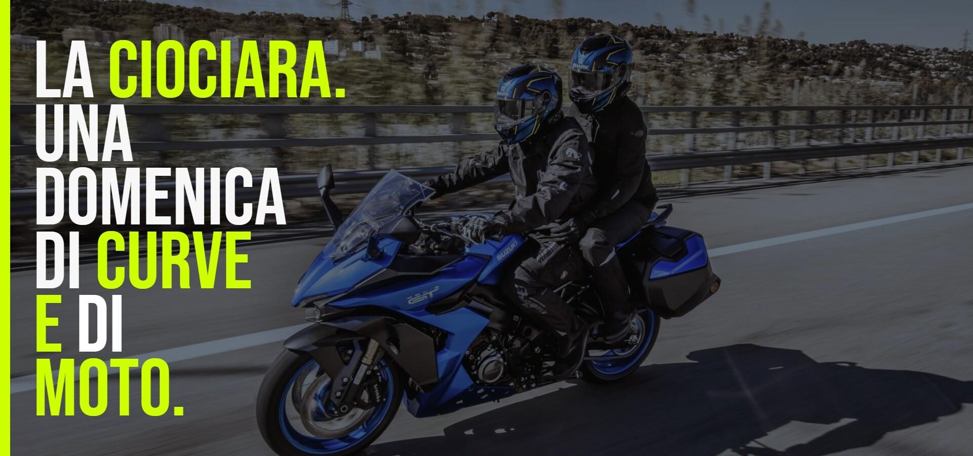 la-ciociara-2-1