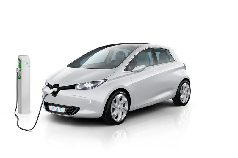 renault-zoe-preview_3
