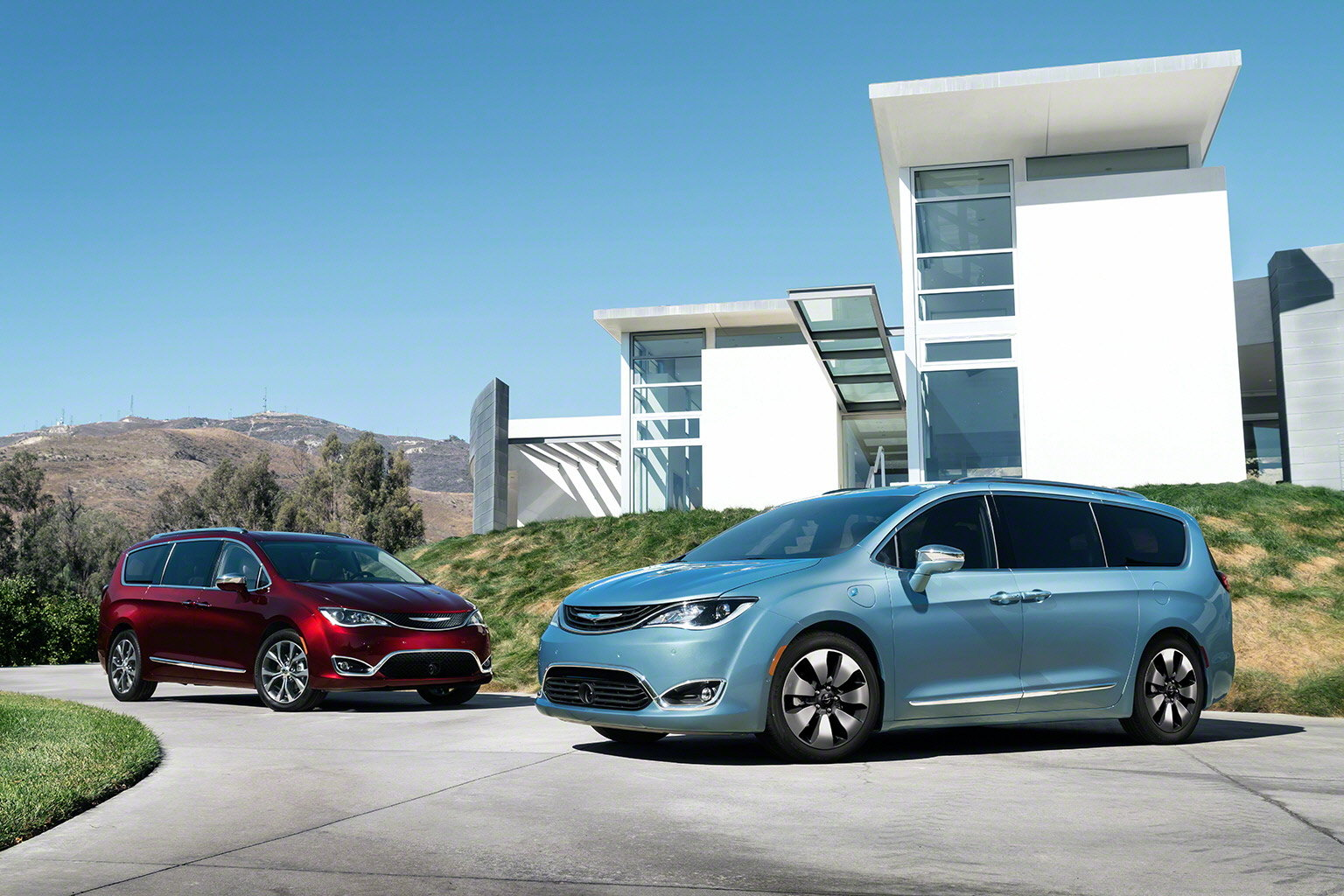 chrysler-pacifica-2016_01