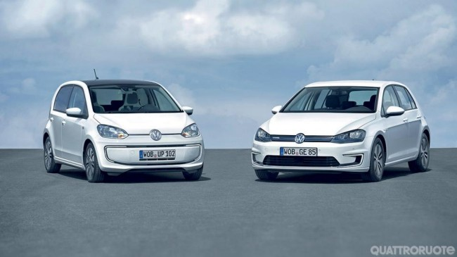 416720_9551_big_2013-volkswagen-eup-e-golf-014
