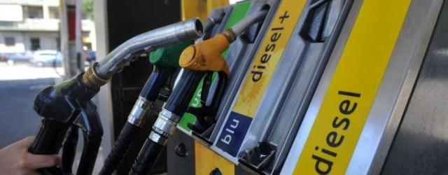 generica-pompa-diesel