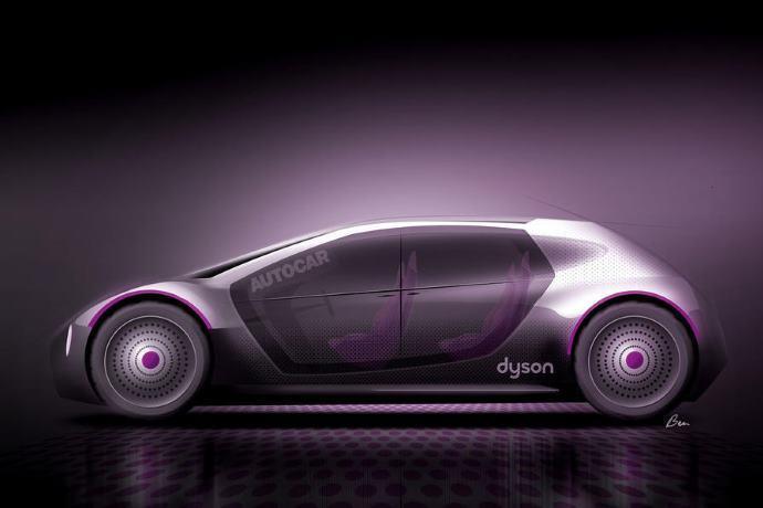dyson-auto